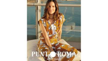 Catalogue Punt Roma